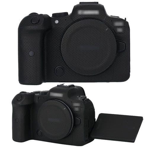 Film De Protection Anti-Rayures Pour Appareil Photo Canon Eos R6